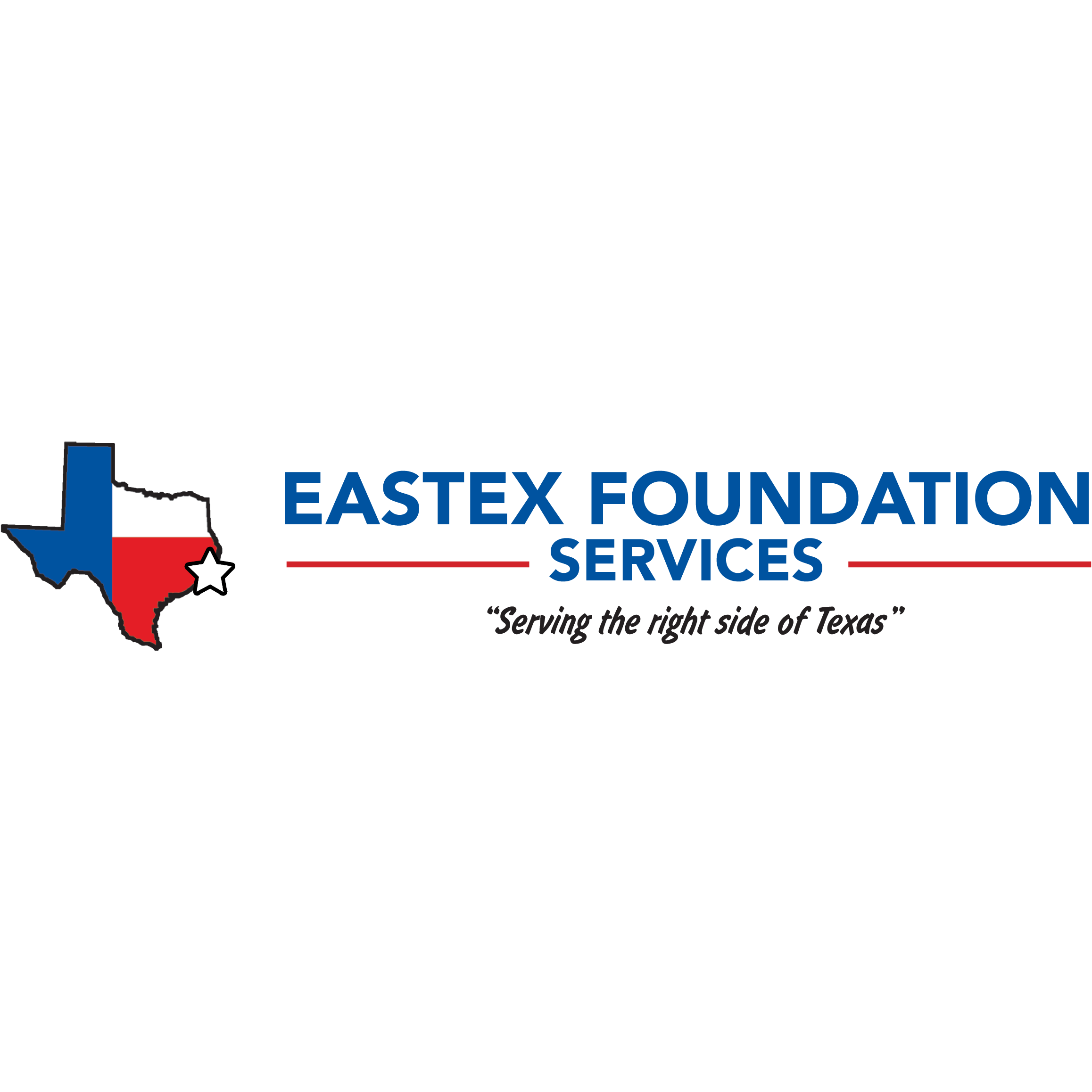 Eastex Foundation Services