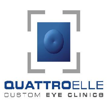 Centro Oculistico Quattroelle