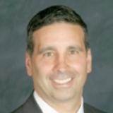 Michael Bianchi - RBC Wealth Management Financial Advisor - Rochester, NY 14625 - (585)423-2166 | ShowMeLocal.com