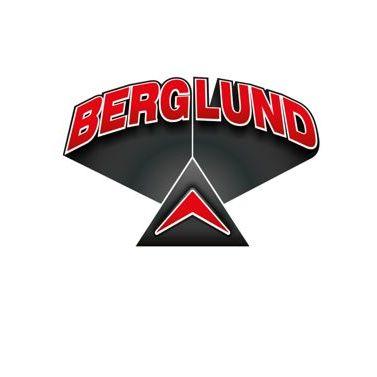 A. Berglund Ab