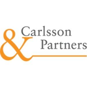 Carlsson & Partners Revisionsbyrå AB