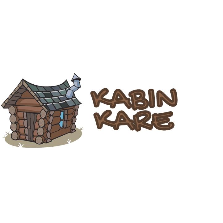 Kabin Kare Inc.