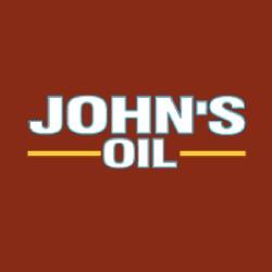 John's Oil