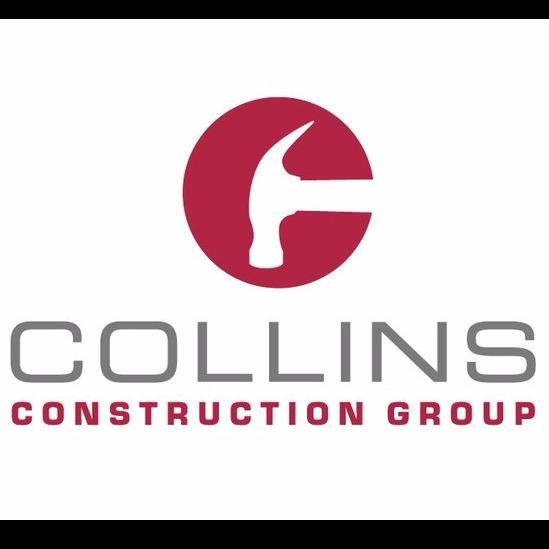 Collins Construction Group