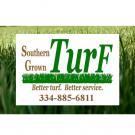 Southern Grown Turf