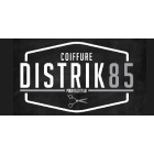 Coiffure Distrik 85