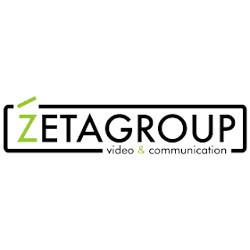 Zeta Group