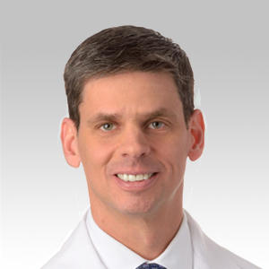 Christopher M. George, MD
