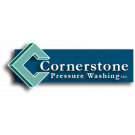 Cornerstone Pressure Washing
