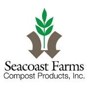 Seacoast Farms Compost Products Inc
