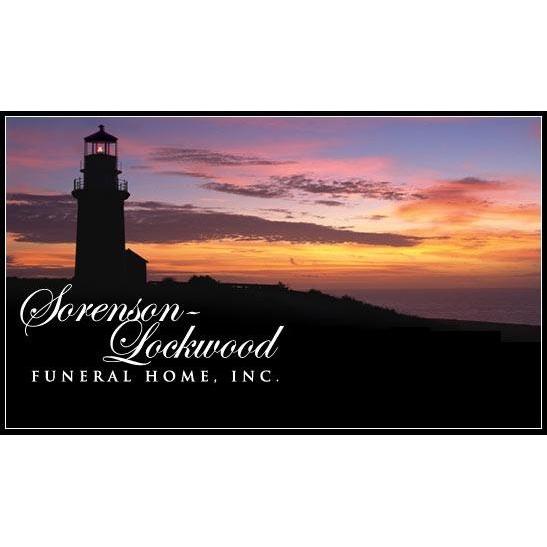 Sorenson-Lockwood Funeral Home