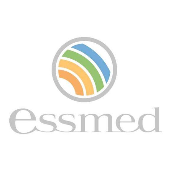 EssMed Finland Oy