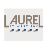 Laurel at West End