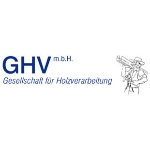 Bild zu GHV Gesellschaft für Holzverarbeitung GmbH in Gauting