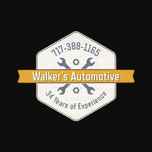Walker's Automotive