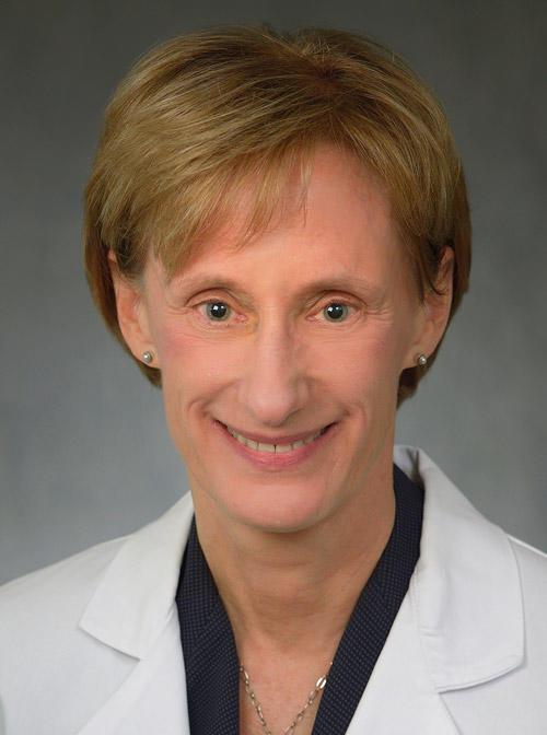 Stephanie B. Abbuhl, MD
