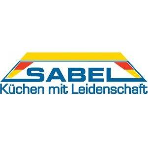 Bild zu SABEL Küchen & Montage in Wuppertal