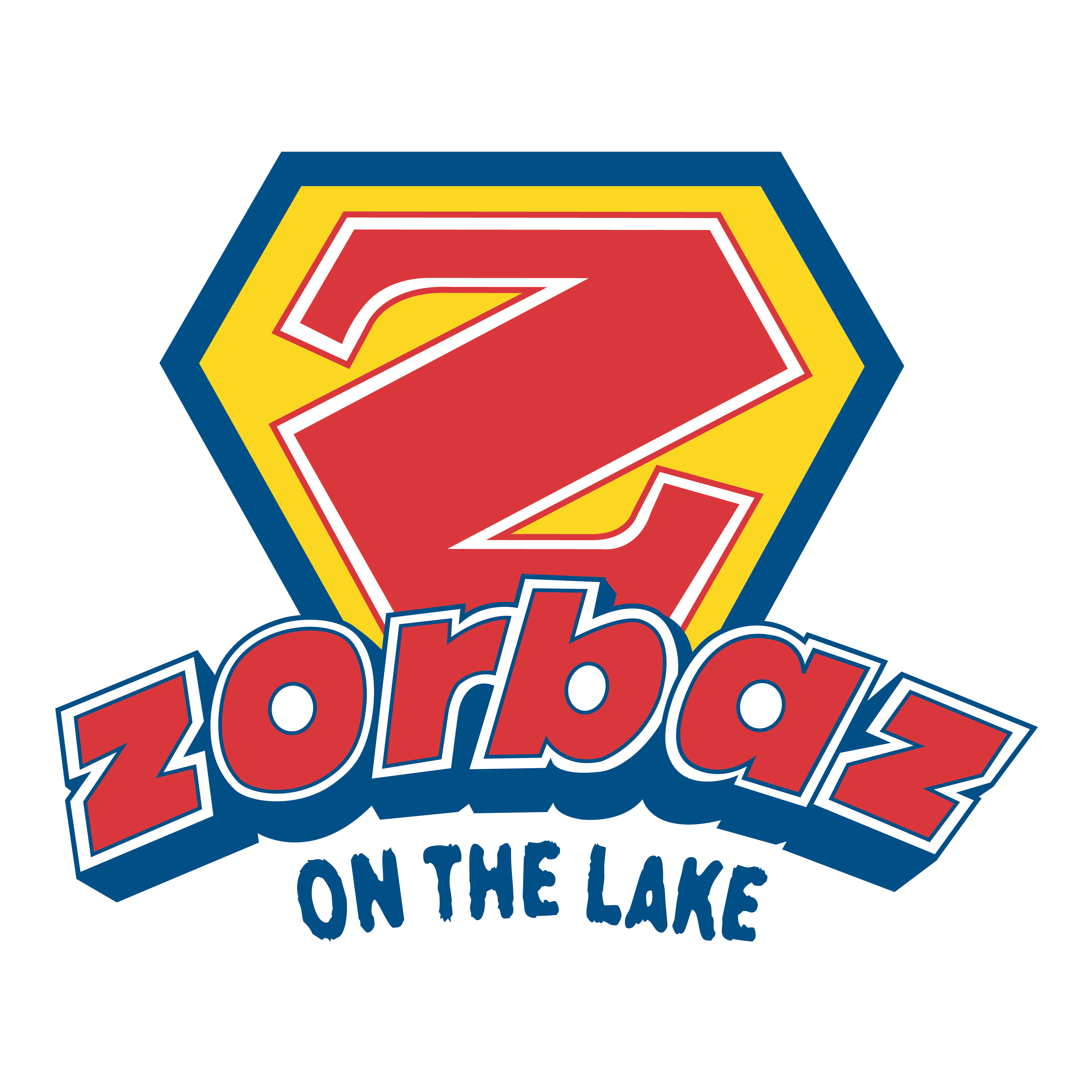 Zorbaz - Battle Lake, MN - Restaurants