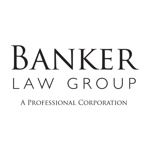Banker Law Group, P.C.