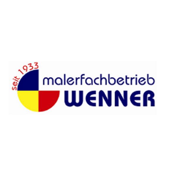 Bild zu Malerfachbetrieb Wenner Inh. Markus Hölscher e.K. in Werne