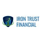 Iron Trust Financial