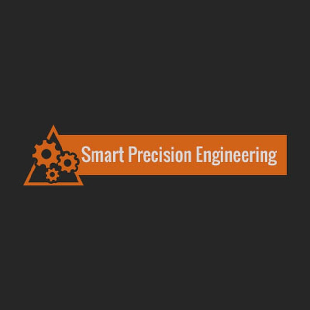 Smart Precision Engineering - Gloucester, Gloucestershire GL19 4BP - 01684 850615 | ShowMeLocal.com