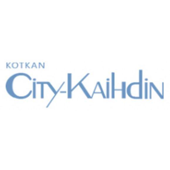 Kotkan City-Kaihdin Ky
