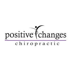 Positive Changes Chiropractic