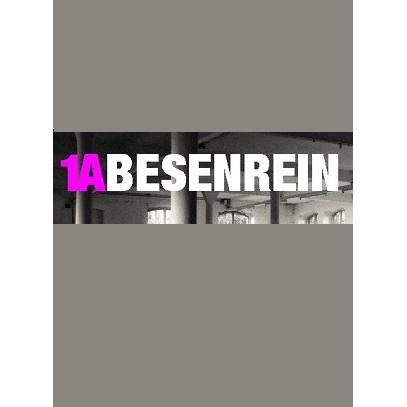 Bild zu 1A Besenrein, Deniz Arsal in Stuttgart