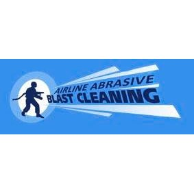 Airline Abrasive Blast Cleaning - Bradford, West Yorkshire BD13 2EU - 07885 108138 | ShowMeLocal.com