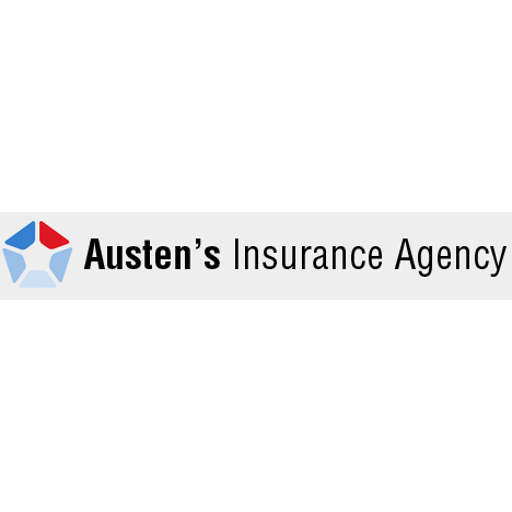 Auto Insurance Agency in MD Baltimore 21220 Austen's Insurance Agency 3407  Eastern Blvd  (410)686-4700