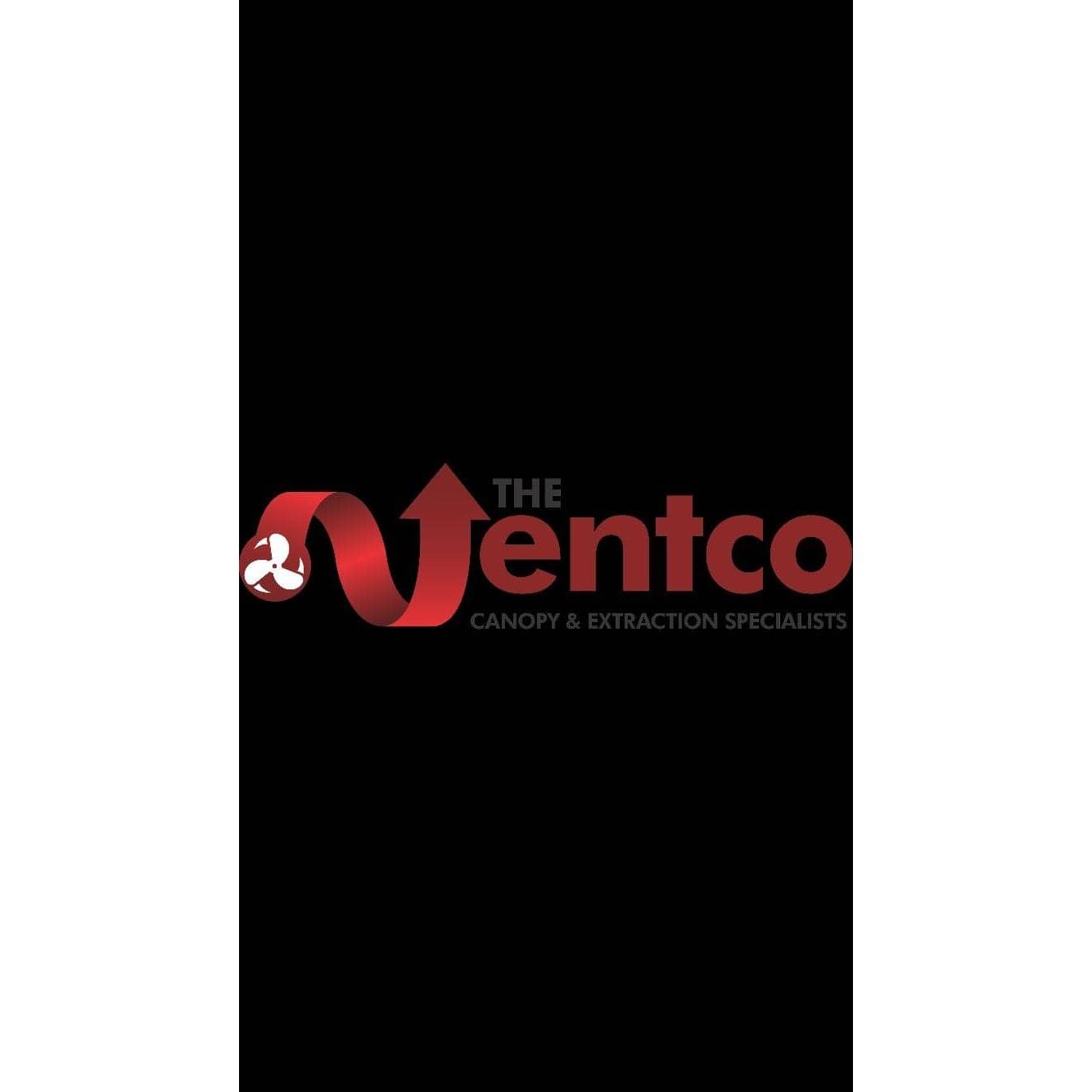 TheVentCo UK Ltd - Glasgow, Lanarkshire G64 1RR - 07875 082281 | ShowMeLocal.com