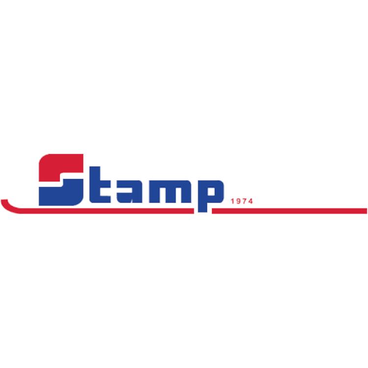 Dipl.-Ing. Henning Stamp Sanitär-Heizung-Klimatechnik