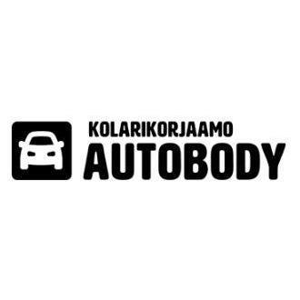 Kolarikorjaamo Autobody Ky