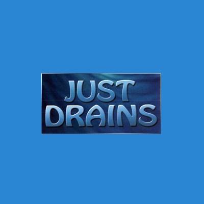 Just Drains - Indianapolis, IN - Concrete, Brick & Stone