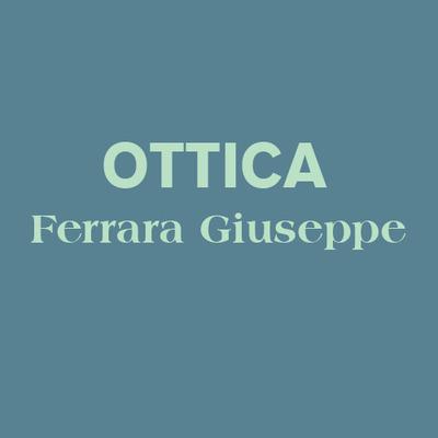 Ottica Giuseppe Ferrara