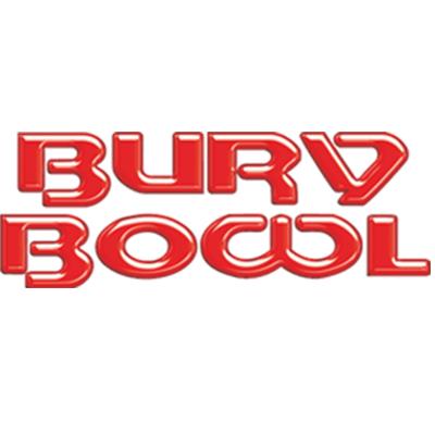 Bury Bowl - Bury St. Edmunds, Essex IP33 1YQ - 01284 750704 | ShowMeLocal.com