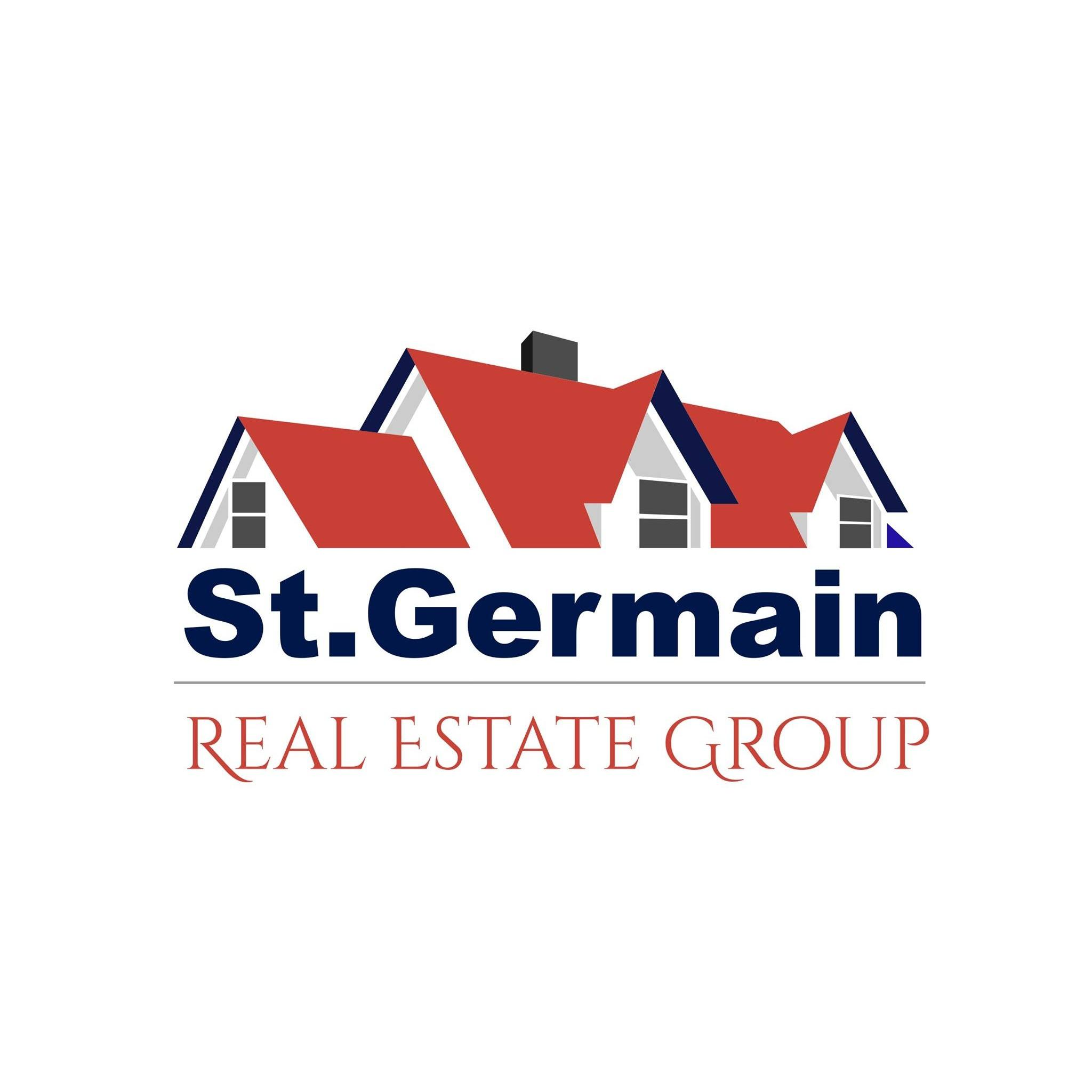 Jeff St Germain | Keller Williams - Central Rhode Island