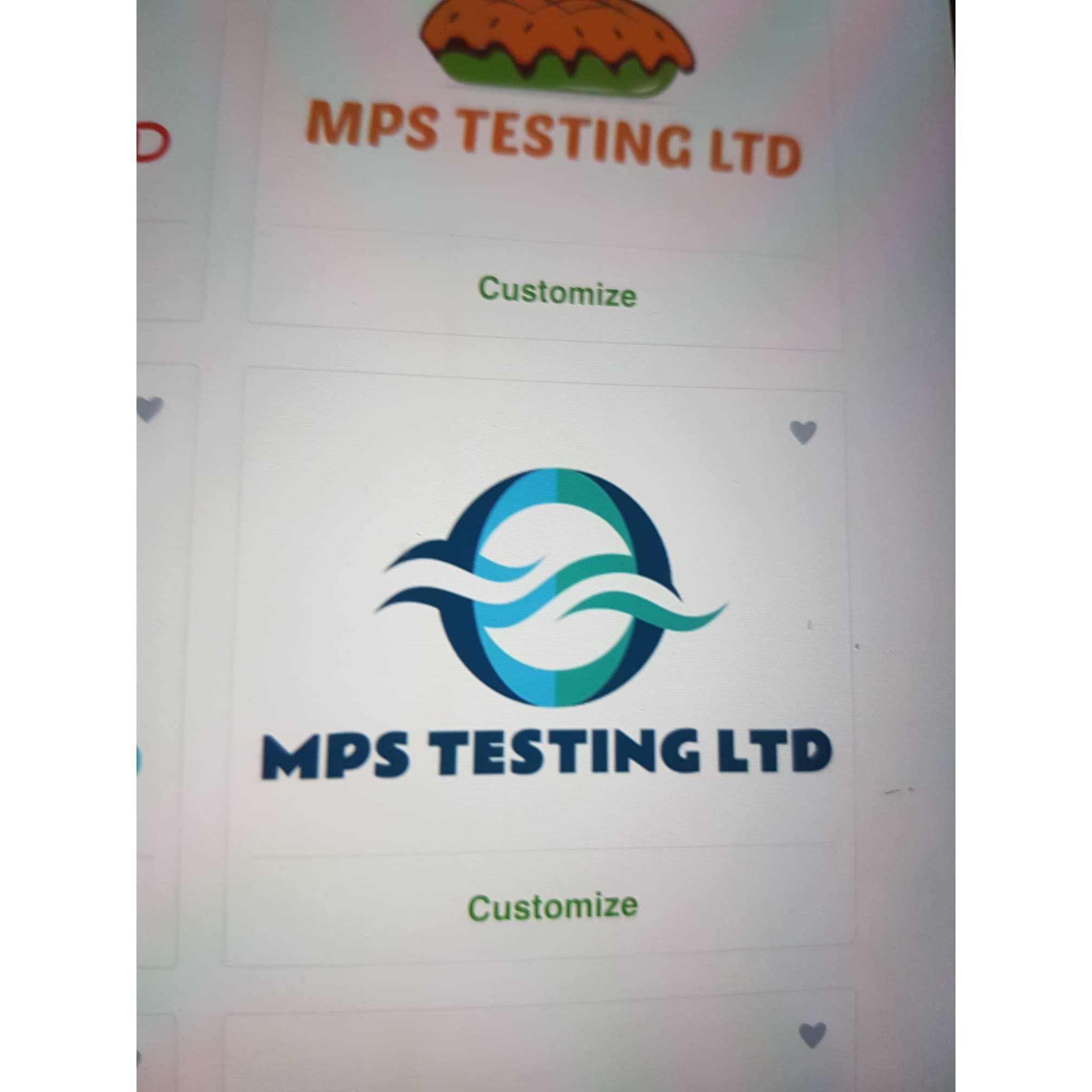 MPS Testing Ltd - Stoke-On-Trent, Staffordshire ST3 1JB - 07957 210338 | ShowMeLocal.com