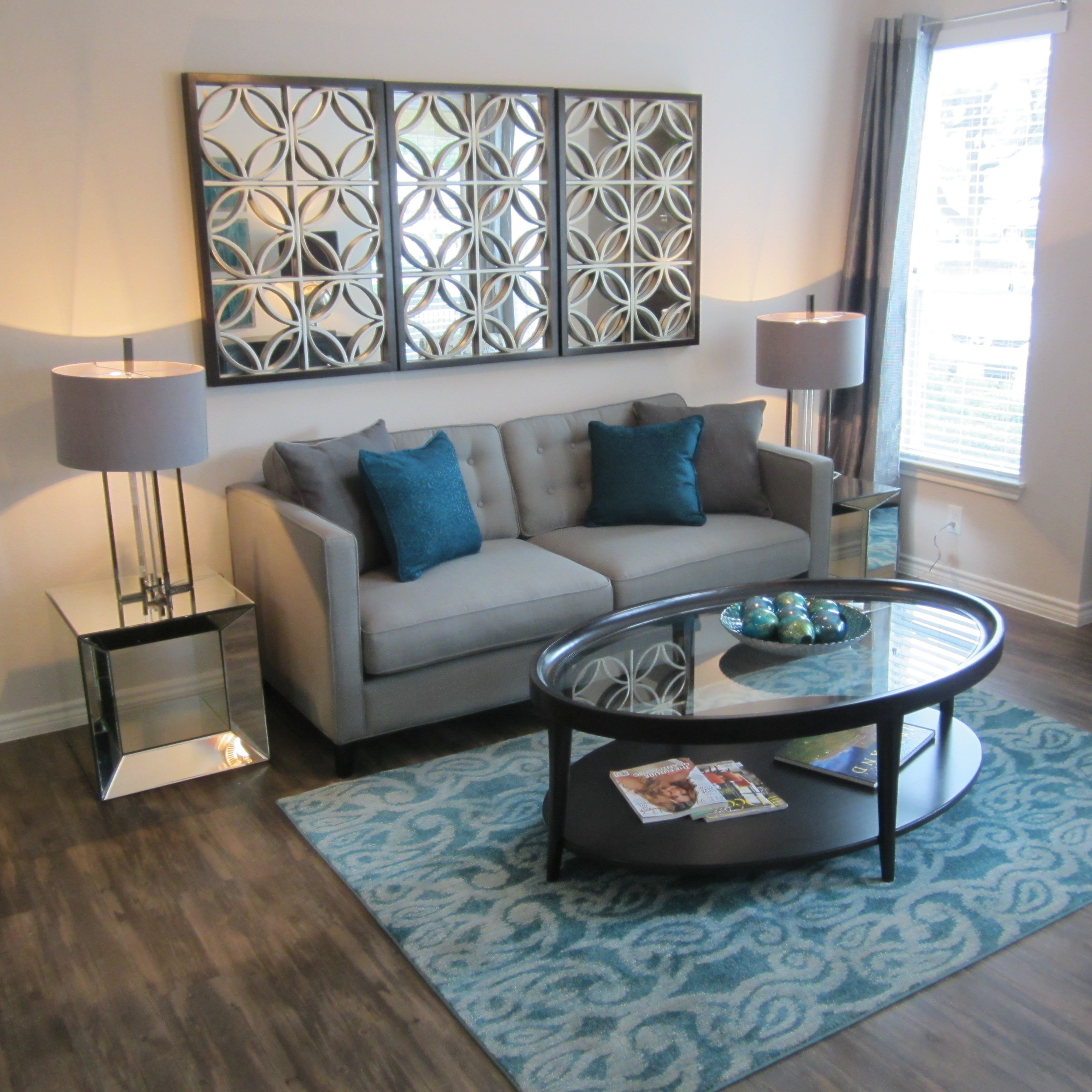 Signature Pointe Apartments: Signature Ridge Apartments, San Antonio Texas (TX