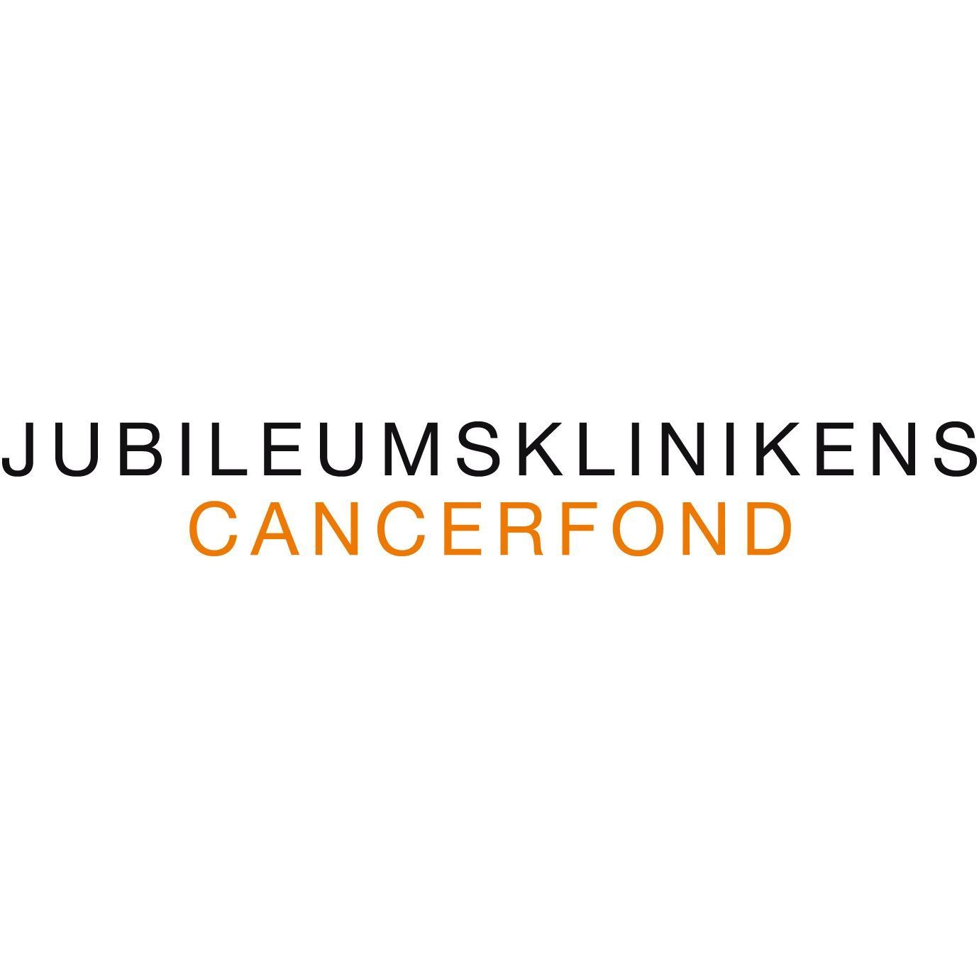 Jubileumsklinikens Forskningsfond mot Cancer, Stiftelsen