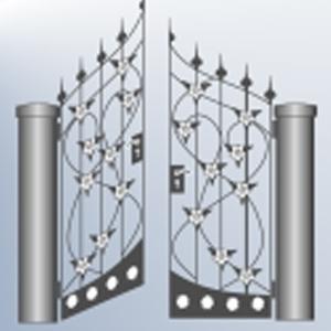 Bild zu BS Bestattungen Saath GmbH in Marl