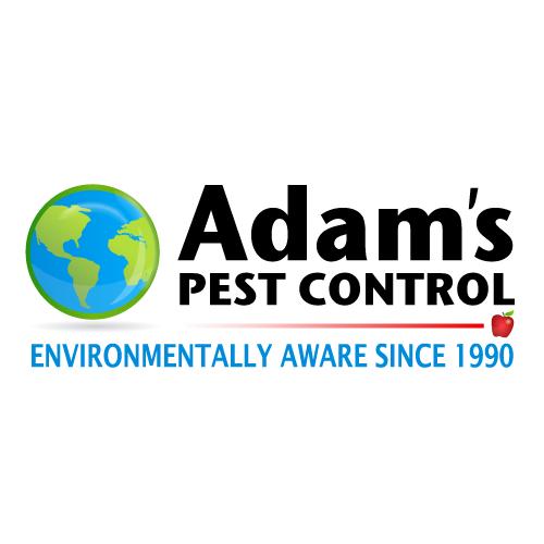 Adam's Pest Control - Port St Lucie, FL 34986 - (772)878-3002 | ShowMeLocal.com