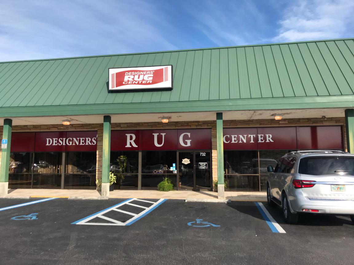 Carpet Rug Dealers Naples Florida