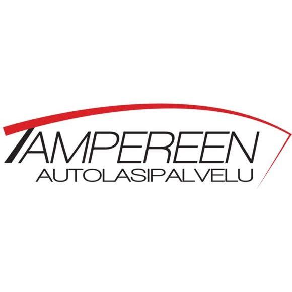 Tampereen Autolasipalvelu Oy