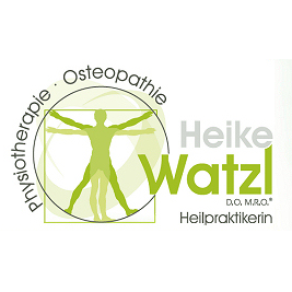 Bild zu Heike Watzl in Rotenburg Wümme