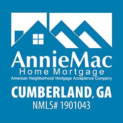 AnnieMac Home Mortgage - Cumberland