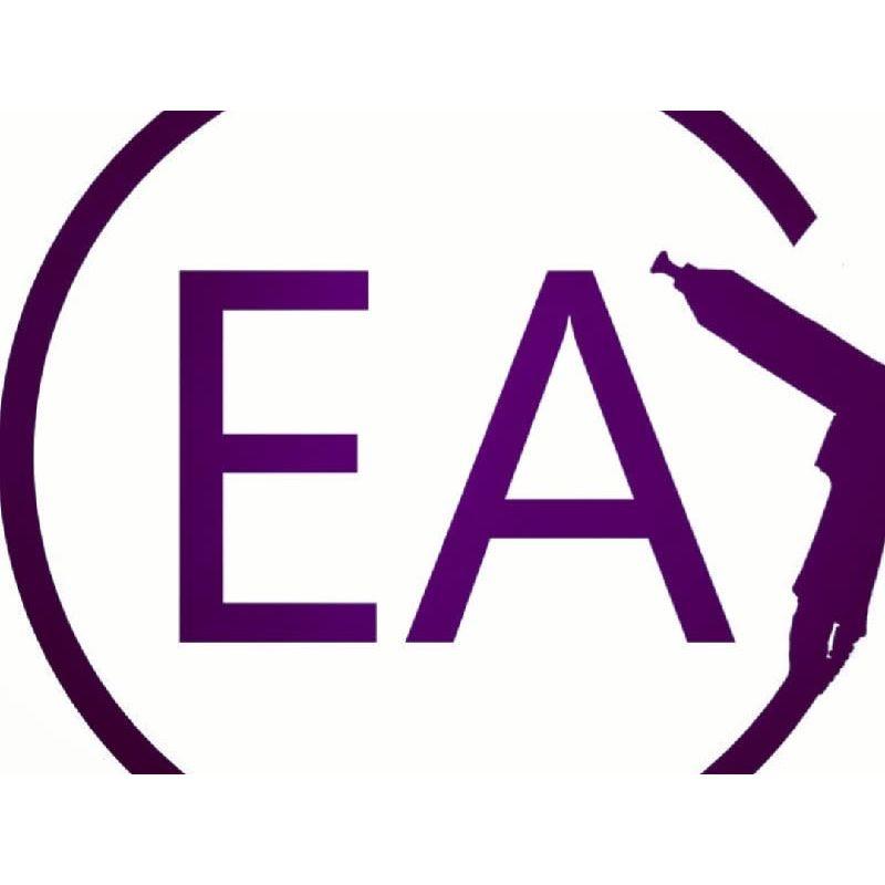 EA Coatings Ltd Clacton-On-Sea 01255 520008
