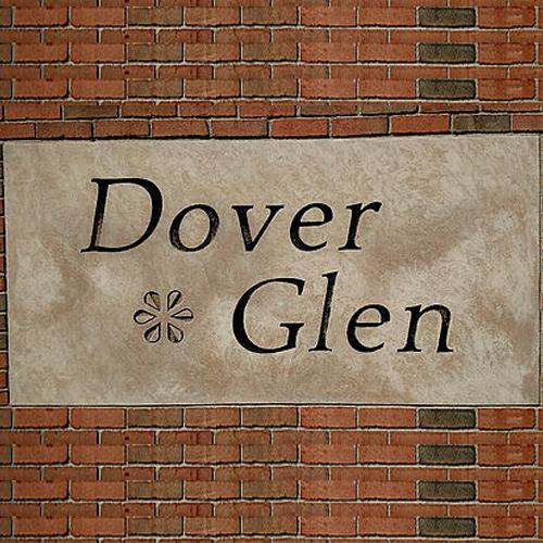 Dover Glen Community