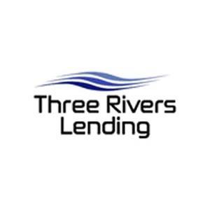Three Rivers Lending